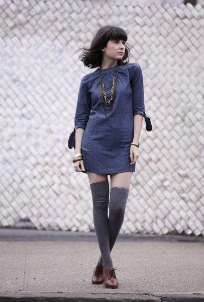 Dress1_large