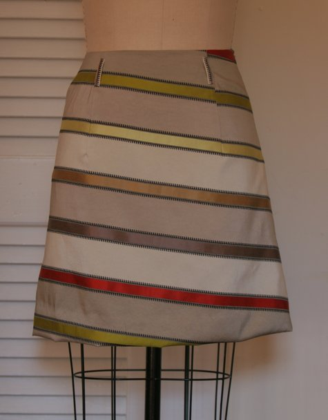 Stripeskirt-front_large