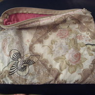 Butterfly_make-up_bag_listing