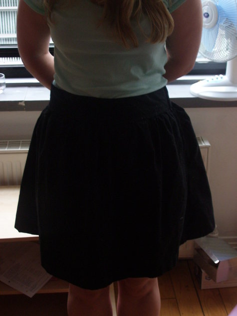 New_look_skirt_large