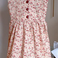 Complete_tinyfrock_back_listing