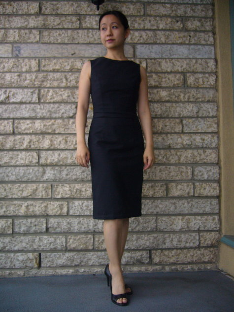 Lbd-front-2_large