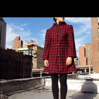 Plaid_coat_2_listing
