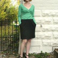 Charcoal_skirt_1_listing
