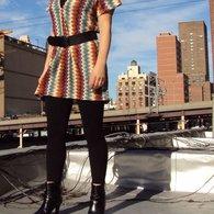 Sweater_dress_2_listing