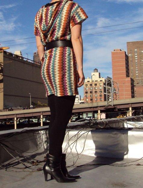 Sweater_dress_3_large