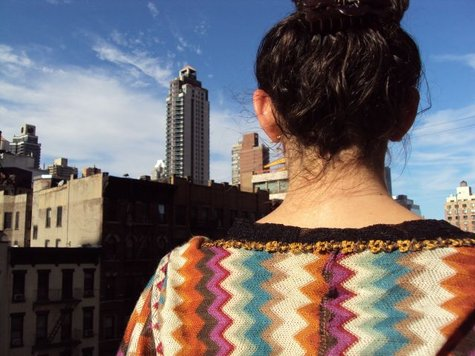 Sweater_dress_1_large