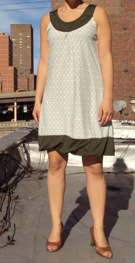 Green_and_white_summer_dress_1_large