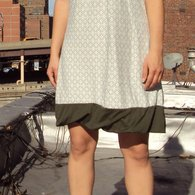 Green_and_white_summer_dress_1_listing