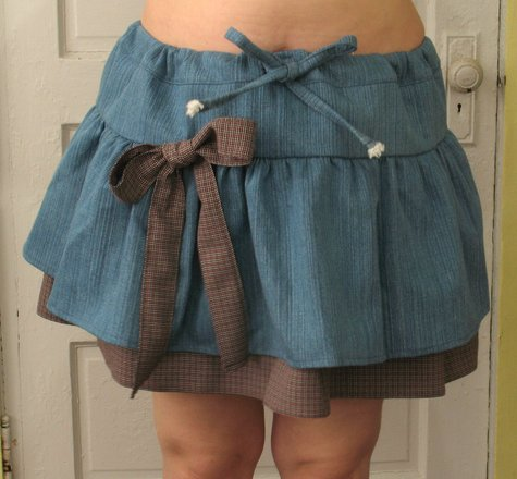Denim_plaid_skirt_1_large