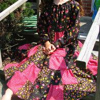 Patchwork_quilt_dress_photo_1_listing