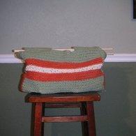Knit_bag_front_listing
