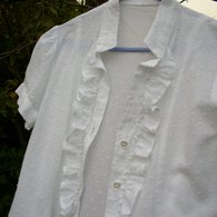 Sewing_012_listing