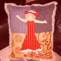 Scatter_cushions_008_listing
