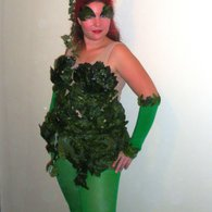 Poison_ivy_listing