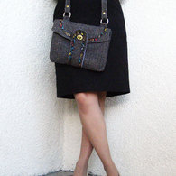Loretta_tweed_back_front_standing_listing