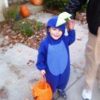 Halloween_week_09_006_listing