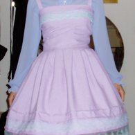 Purpledress1_listing