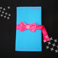 Barbie_inspired_listing