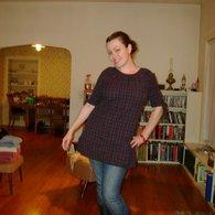 Copy_of_bbw_dress_002_listing