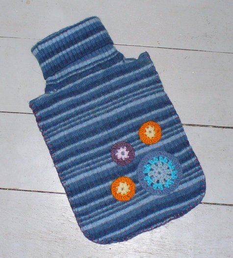 Hot_water_bottle_cover_large