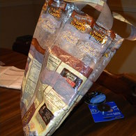 Breadbagbag_001_listing