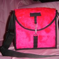 Pink_fluffy_shoulder_bag_listing