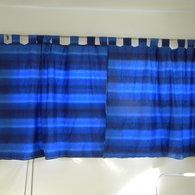 Curtains_001_listing