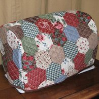 Sewing_machine_cover_001_listing