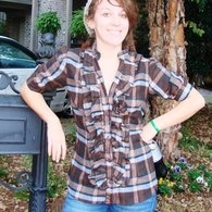 Kati_s_plaid_shirt_listing