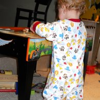 Zipper_footy_pjs_009_listing