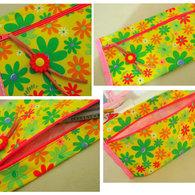 Flowers_pencil_case_listing