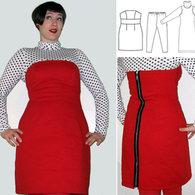 Raud_kjole_listing