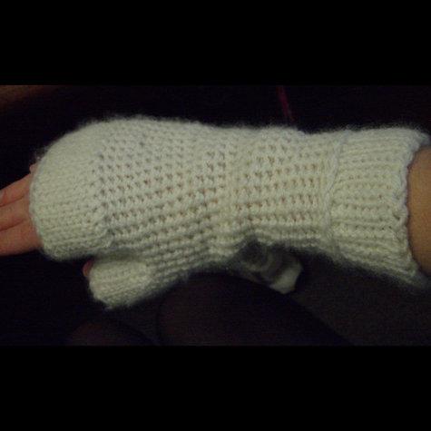 Fingerless_mittens_i_large