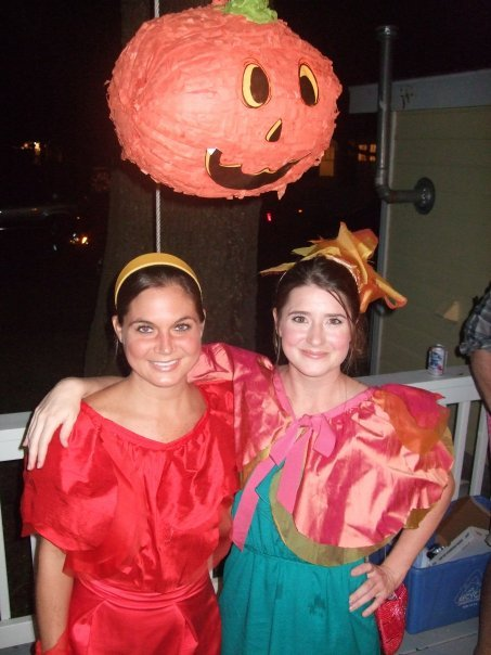 Flower_costume_large