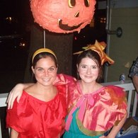 Flower_costume_listing