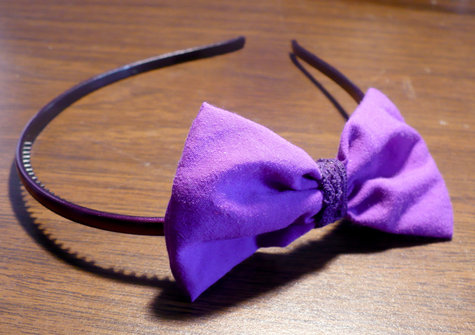 Purplebow1_large