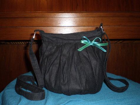 Black_bag_large