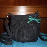 Black_bag_listing