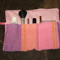 Make-up_roll_listing