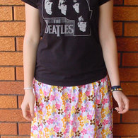 Hippy-skirt-worn_listing