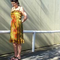 India_dress_listing
