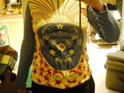 My_new_shirt_010_large