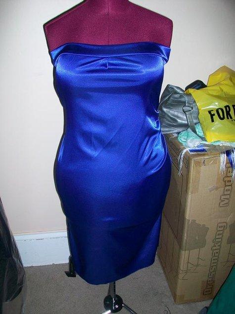 Blue_dress_006_large