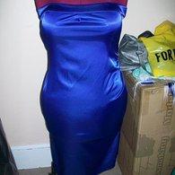 Blue_dress_006_listing