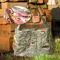 Army_acu_bag_listing