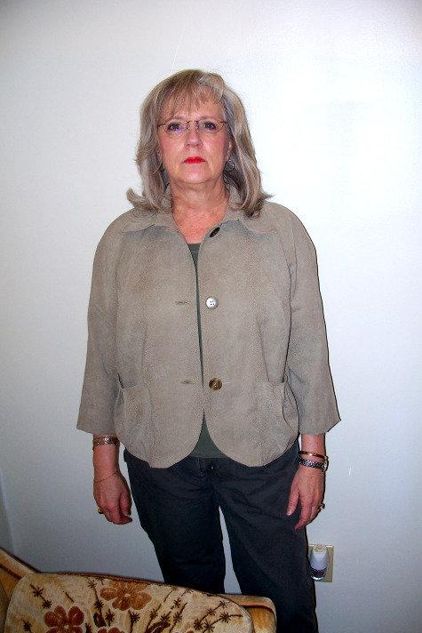 Wearing_bwof_22009_115_jacket_smaller_large