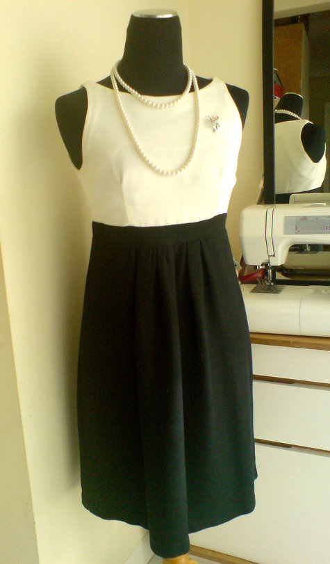 Bw_dress_large