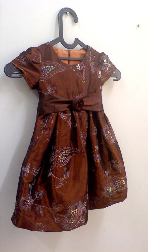 Tricia_s_dress_large