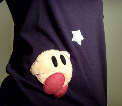 Kirby2_large